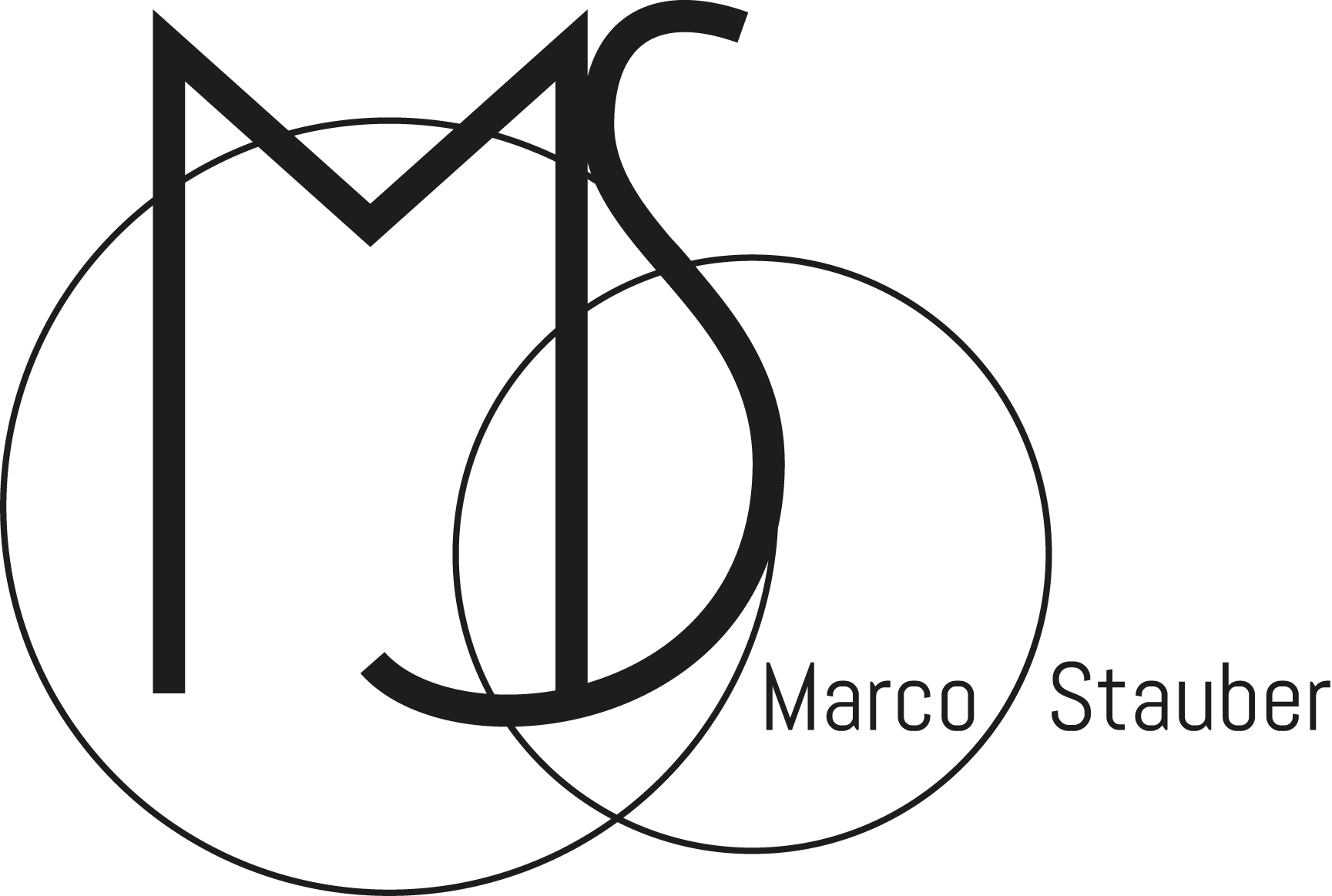 Friseur Zeitlos Logo